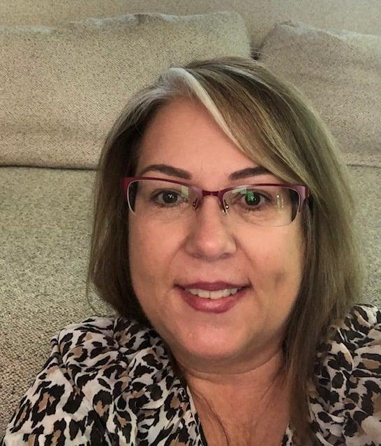 Lana Brown Human Resources Manager at Michael Hatcher & Associates