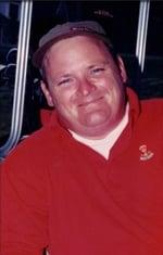 Ron Bobal