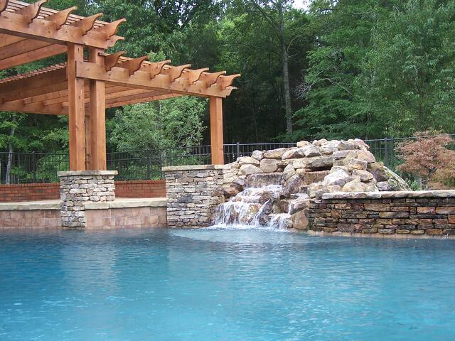 Review of the best memphis pool builders - Swimming pool companies in memphis tn ...