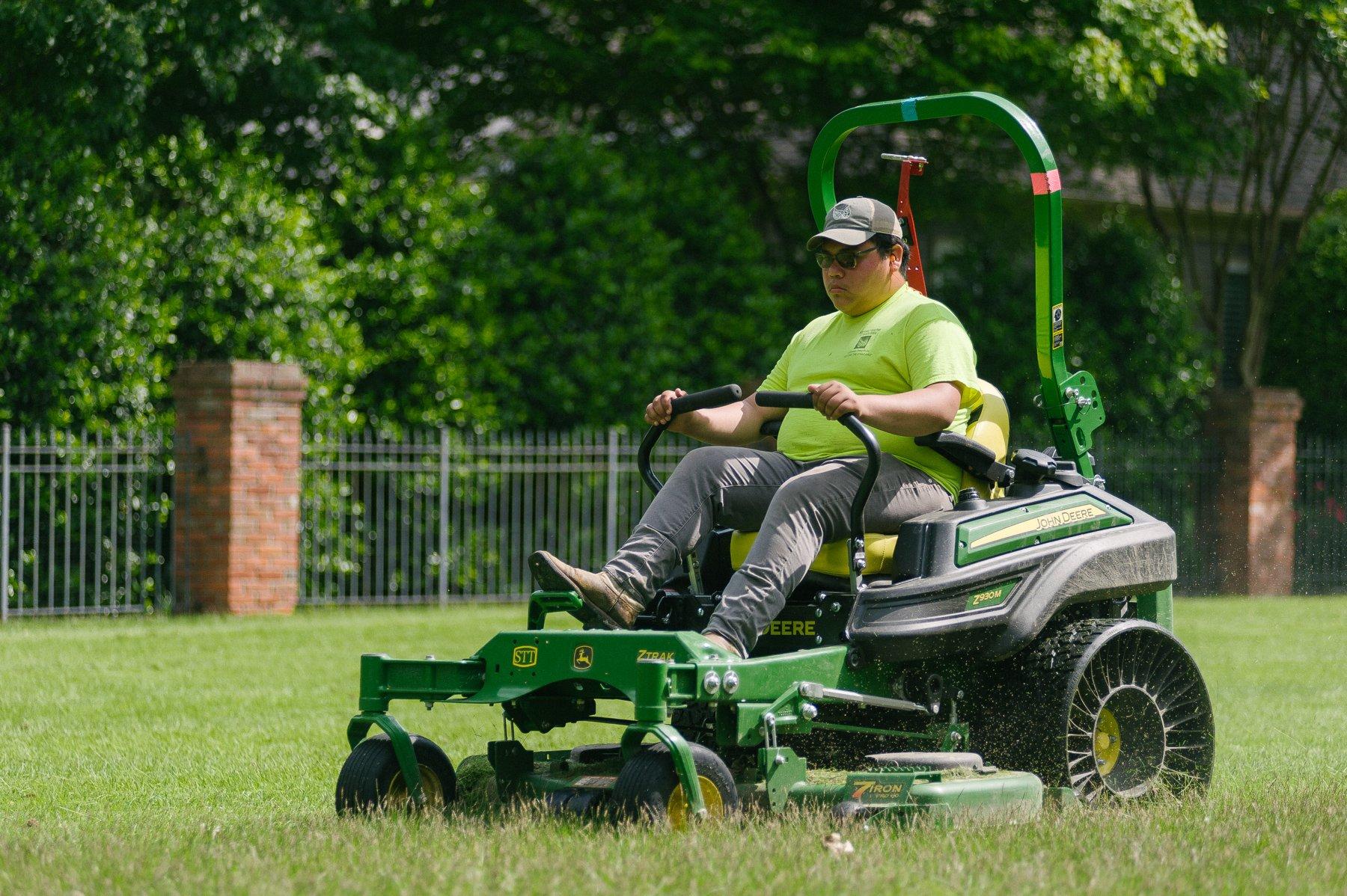 technician-mowing-8