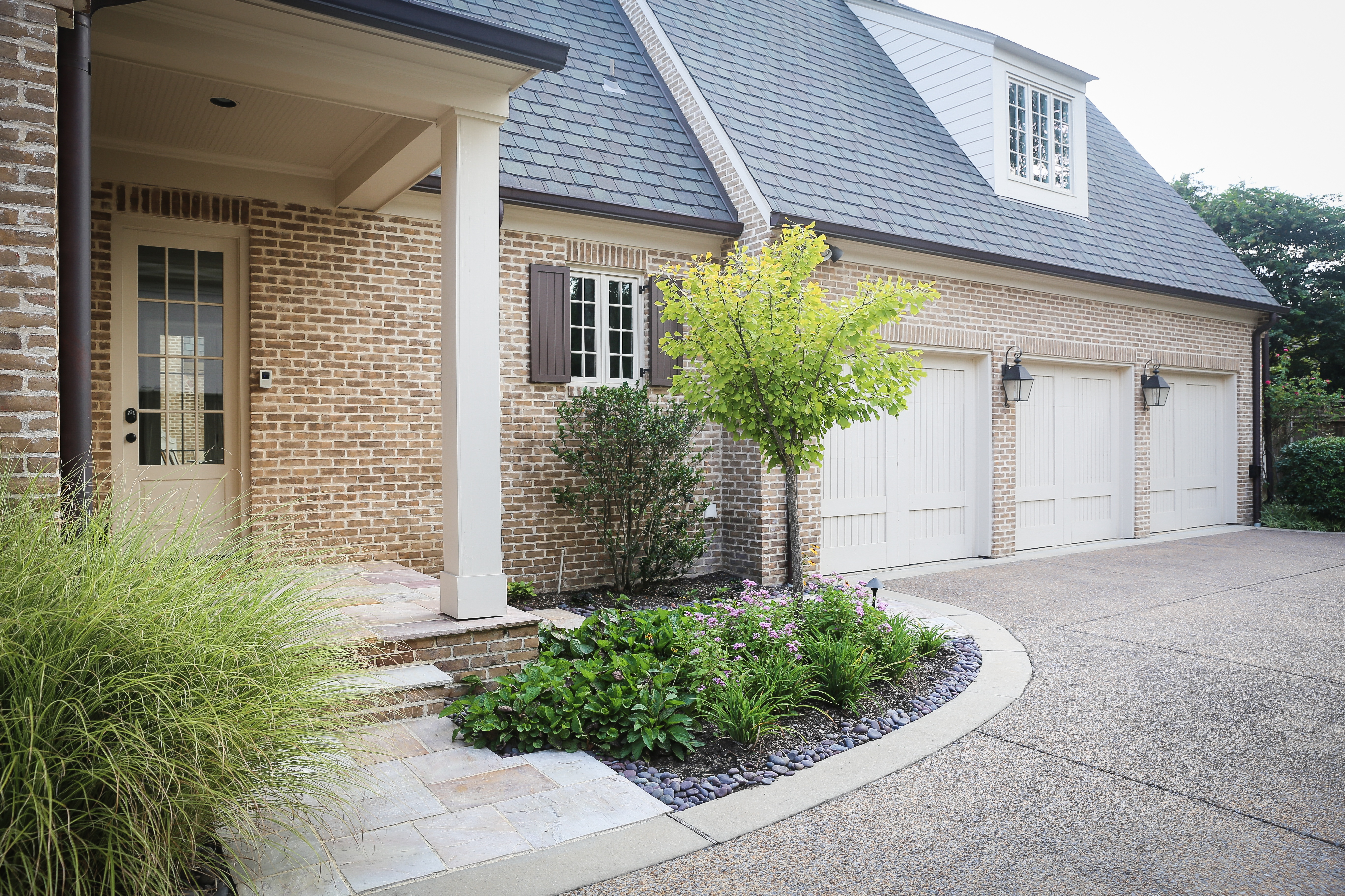 Michael Hatcher Landscape 2015 Residential-10.jpg
