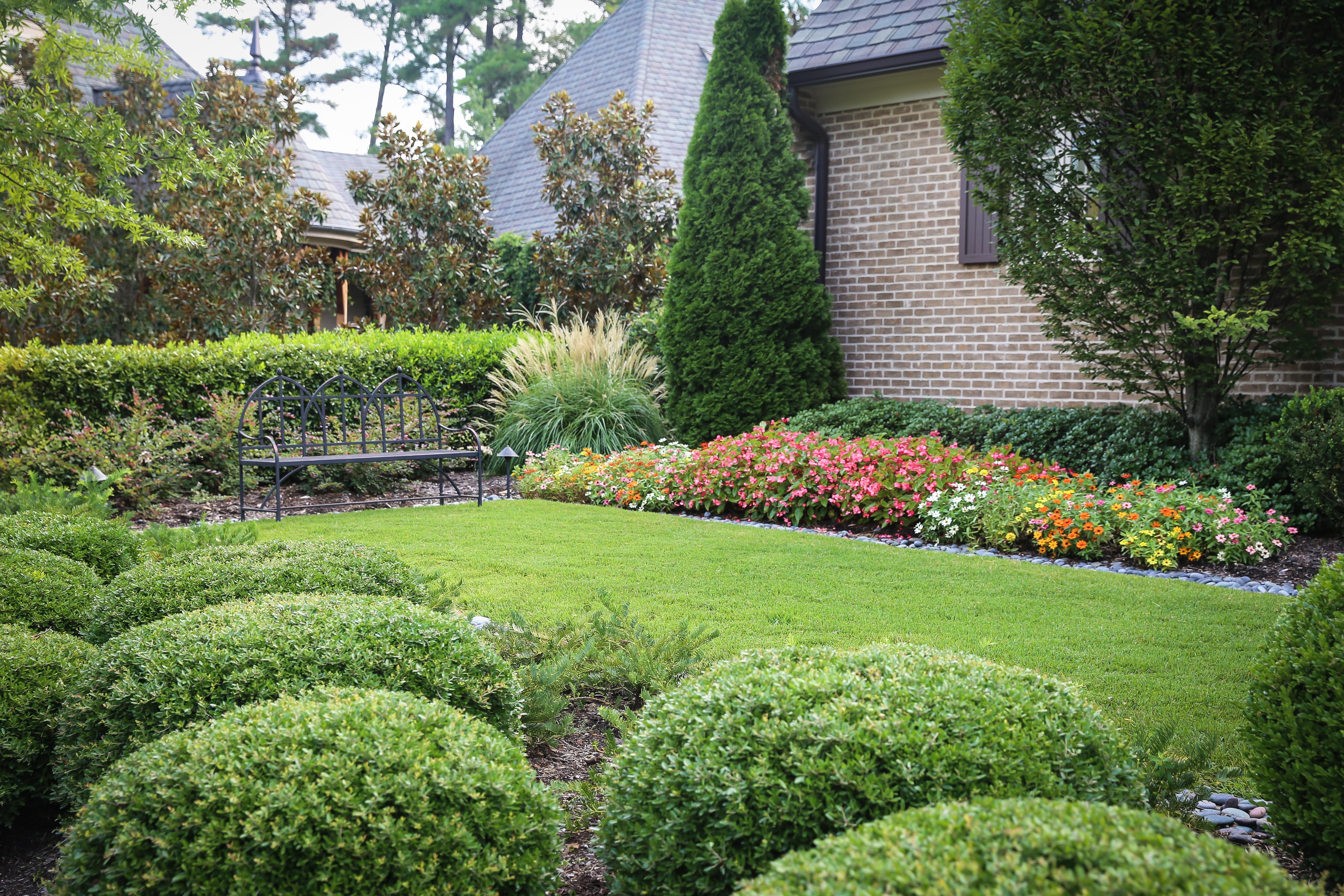 Michael Hatcher Landscape 2015 Residential-25.jpg
