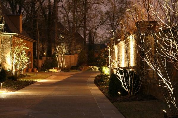 The top outdoor lighting trends of 2015 2016 energy efficient options workwithnaturefo