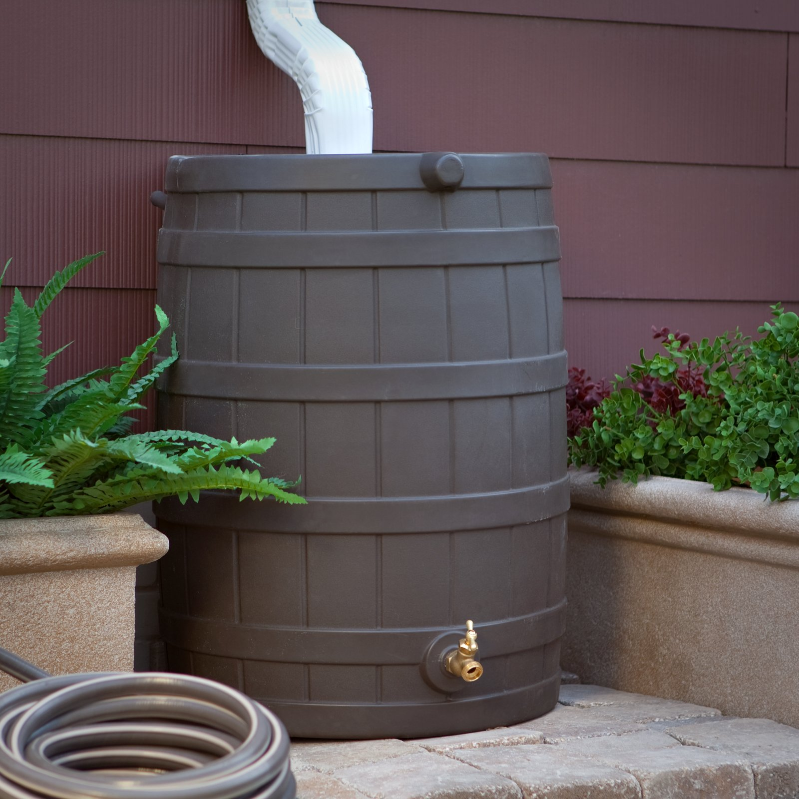 rain-barrel-2.jpg