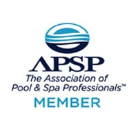 APSP-Member-logo