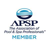 APSP-Member-logo.jpg