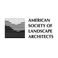 ASLA-logo