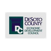 Desoto-County-Economic-Development-Council.jpg