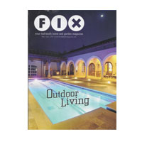 Fix-Magazine.jpg