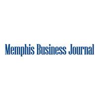 Memphis-Business-Journal.jpg