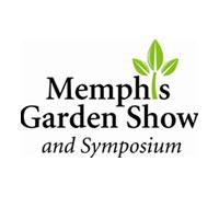 Memphis-Garden-Show-and-Symposium.jpg