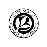 Olive-Branch-Chamber-of-Commerce.jpg