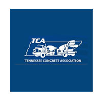 Tennessee-Concrete-Association.jpg
