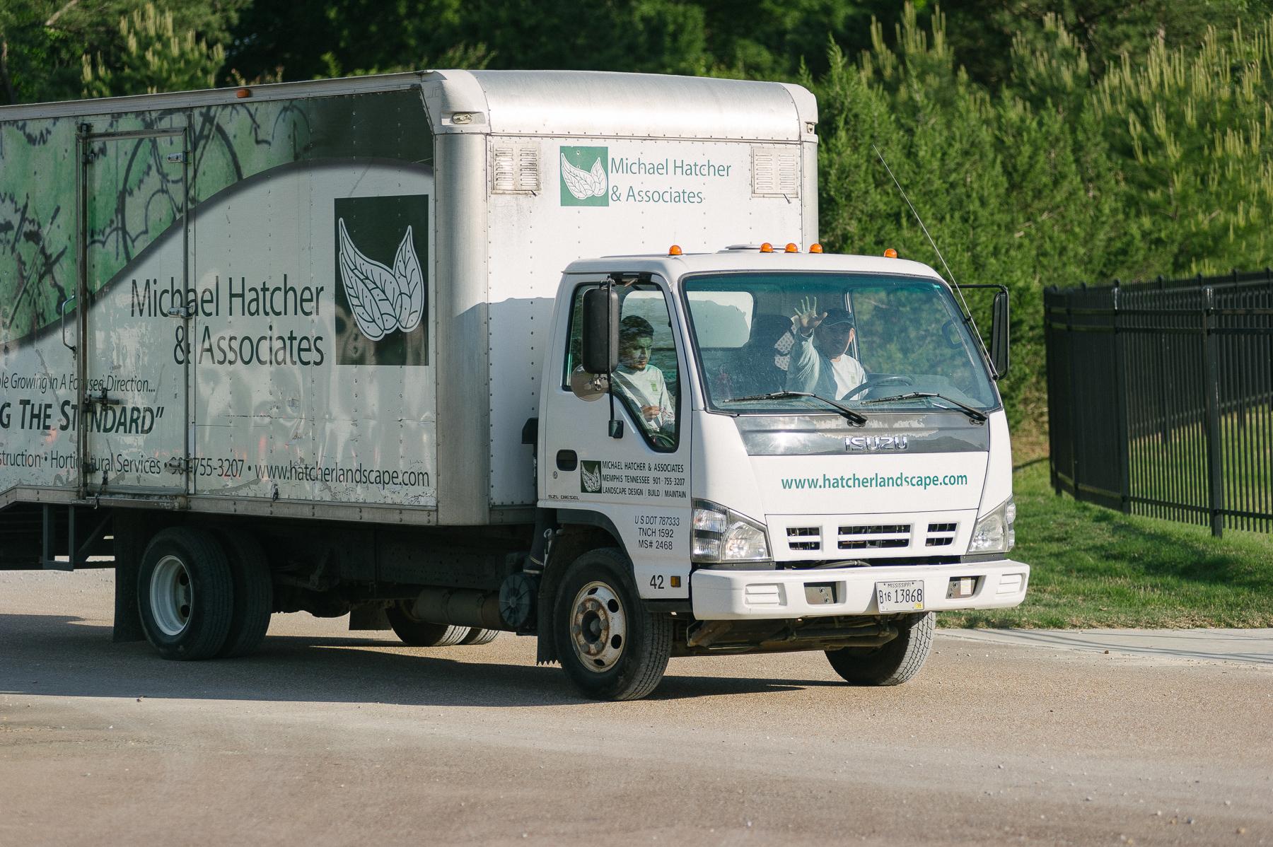 hatcher-truck-2